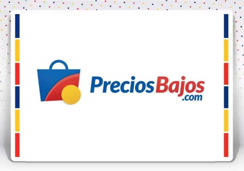 tarjeta_nevada_preciosbajos