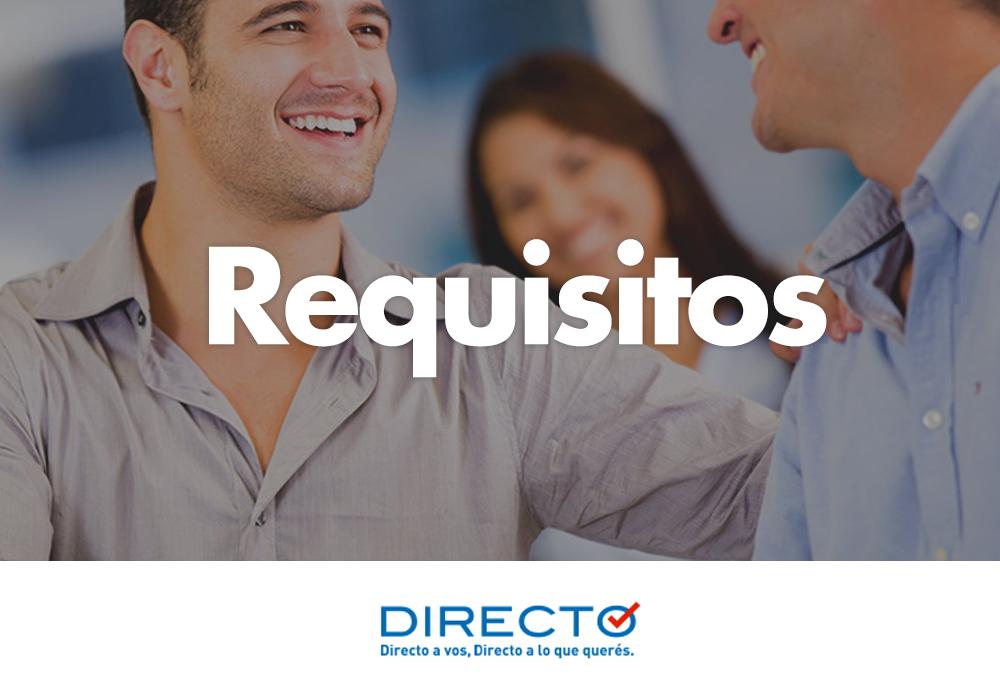 Requisitos_directo