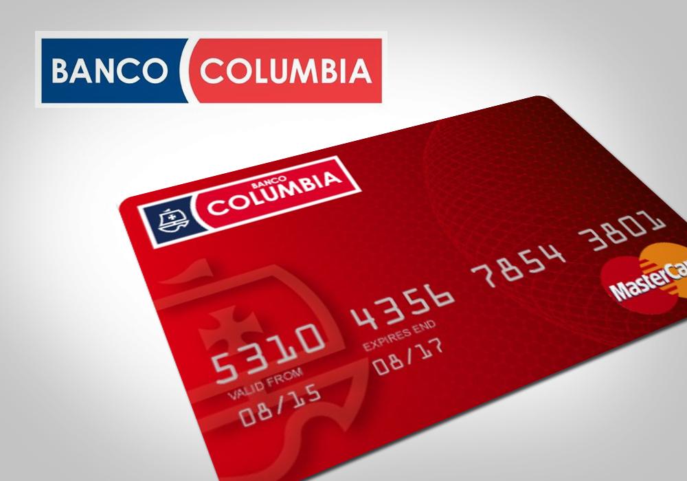 tarjeta_columbia