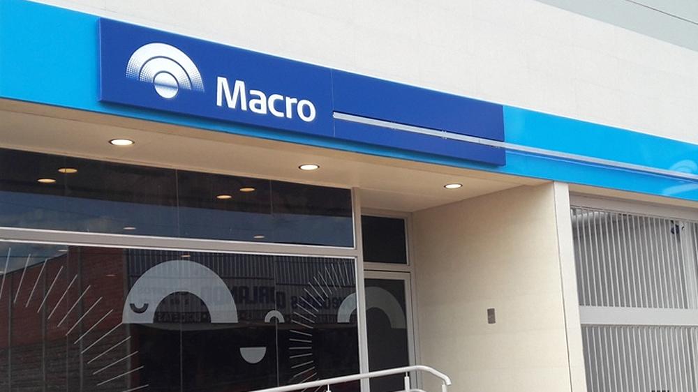 Requisitos2_tarj_bco_macro