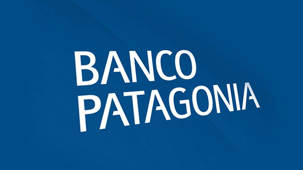 Requisitos_banco_patagonia