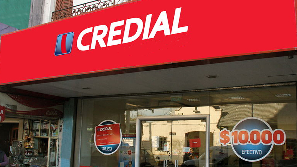 Requisitos_credito_credial