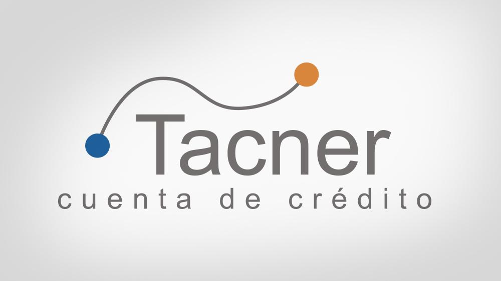 Requisitos_cuenta_credito_tacner