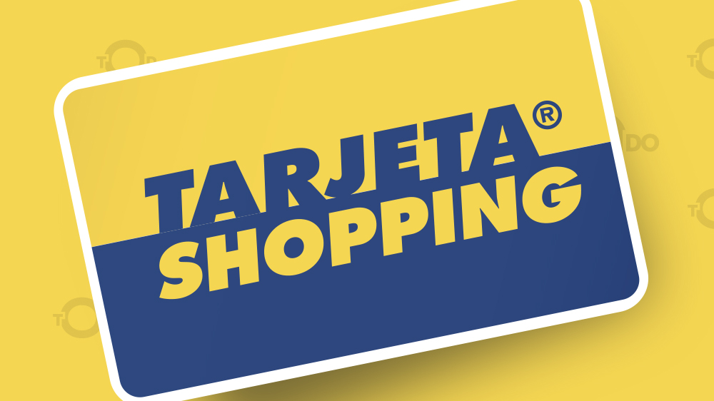 Requisitos_tarj_shopping