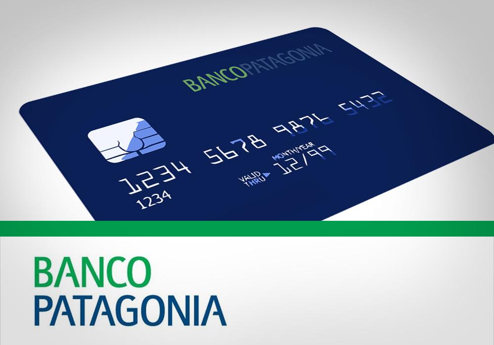 tarjeta_patagonia