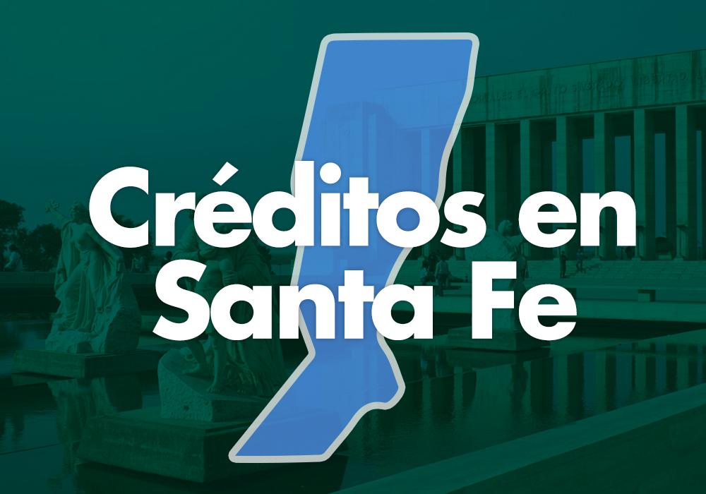 Creditos1_santaFe