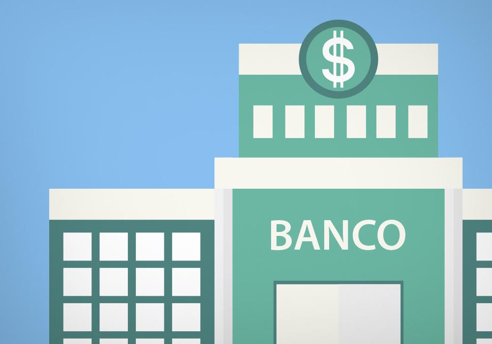 Prestamos2_banco