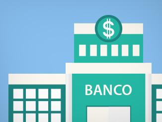 Prestamos2_comofunciona_banco