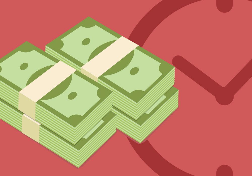 Prestamos3_dinero_rapido