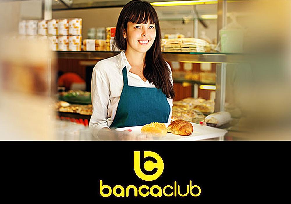 Prestamos_BancaClub