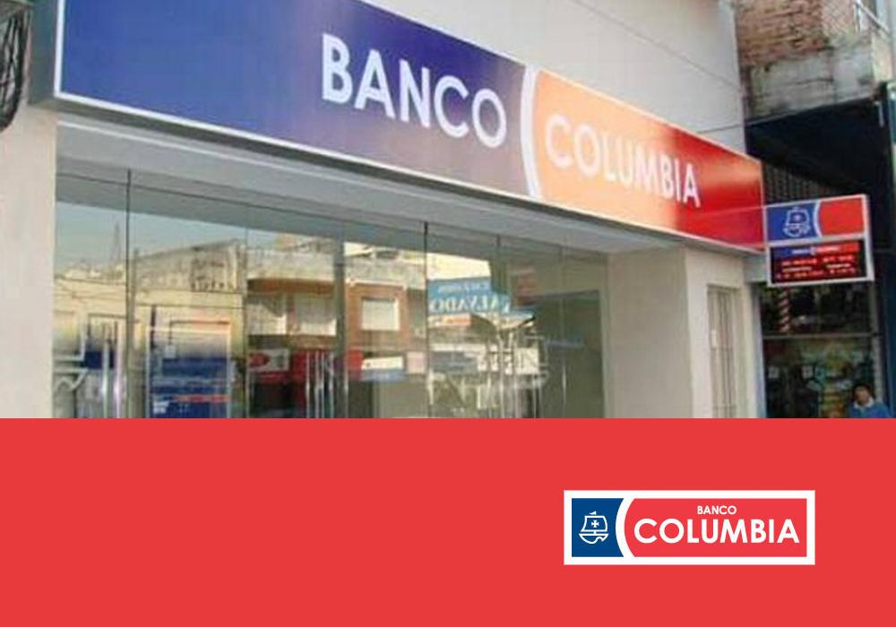 Prestamos_bco_columbia