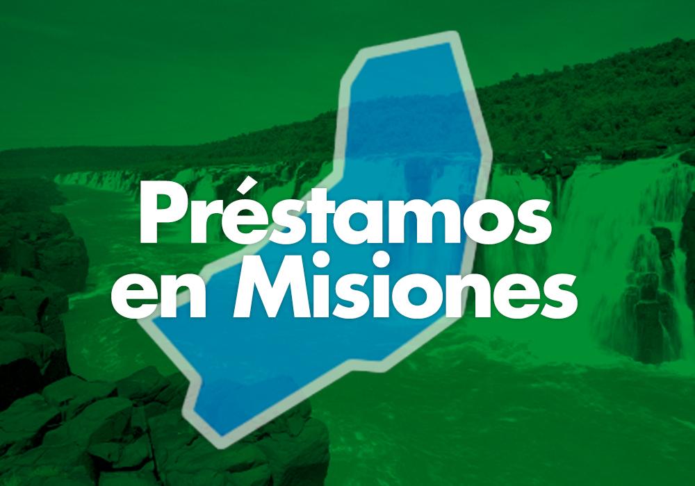 Prestamos_misiones