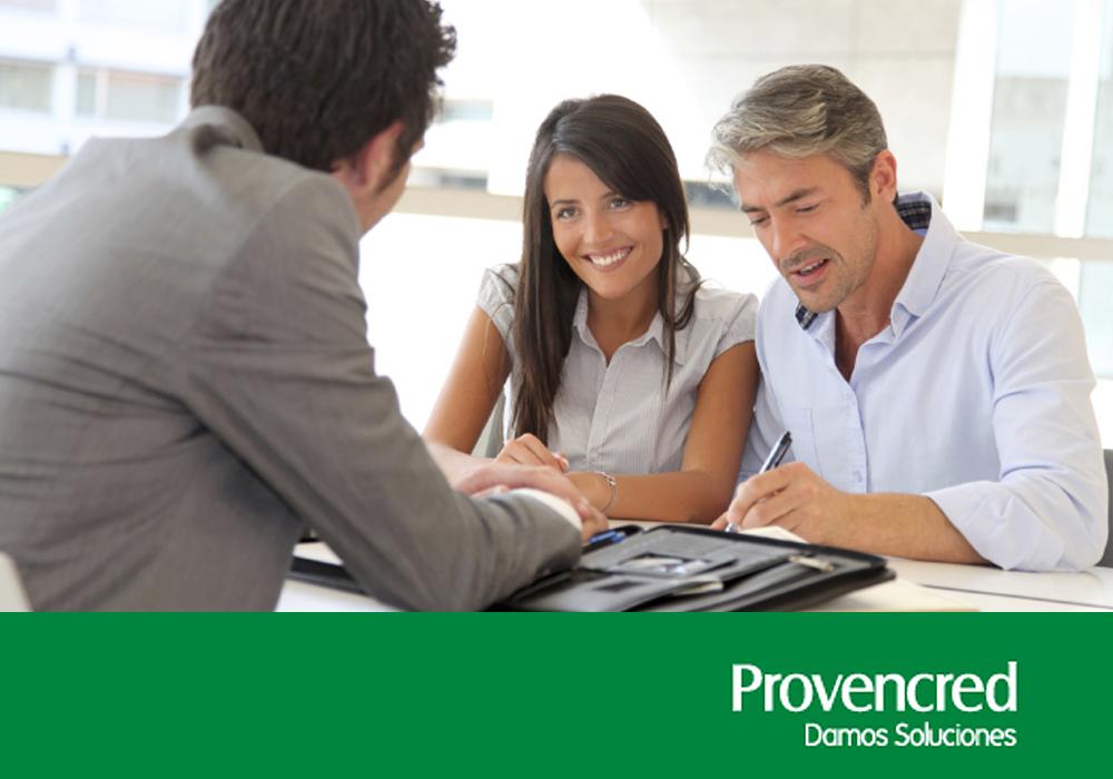 Prestamos_provencred