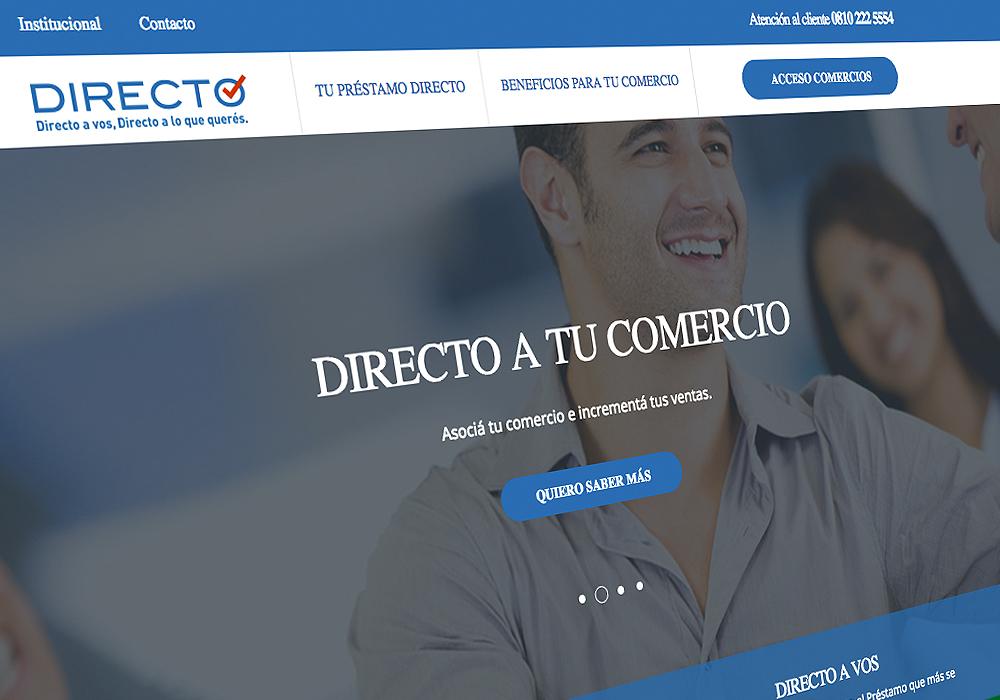 Creditos1_directo