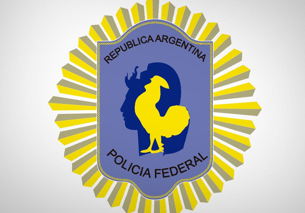 Creditos1_policia