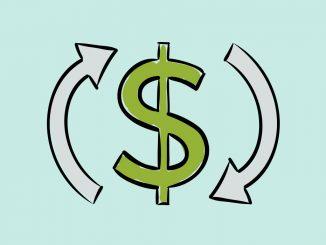 como pagar tus deudas