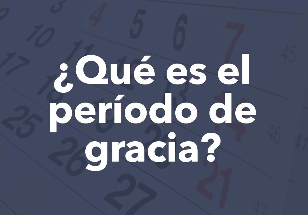 3_periodo_gracias