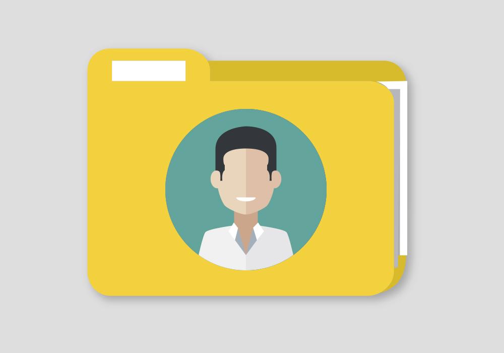¿Qué es el historial crediticio? · Aprendé de los que
