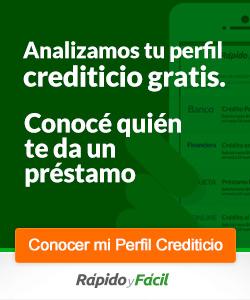 creditos personales